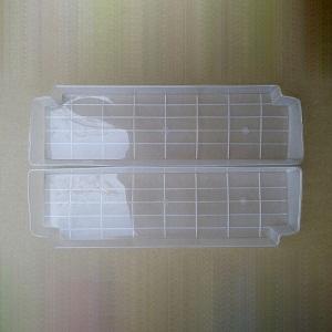 beekeeping-supplies-plastic-bee-pollen-container