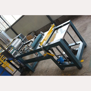 cheap-price-automatic-beeswax-foundation-machine
